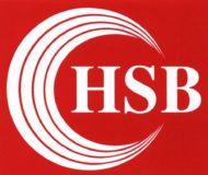 HSB_logo_2